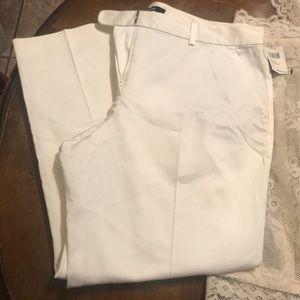 Pants size 12 New!!
